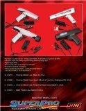 Make Wave Instruments 6050 TMNG LIGHT by Make Wave Instruments (Image #1)