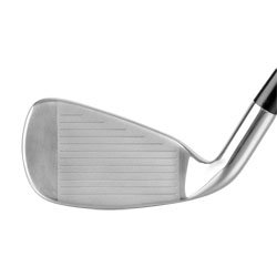 """Ladies Right Hand """"IMPACT HL (Height-Loft Optimized)"""" Starter Golf Club Set w400cc Driver & Free Putter; Lady Flex Shafts on all Golf Clubs; Petite, Regular or Length; Fast Shipping: Club Set Only"""