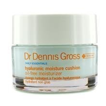 Dr Dennis Gross Daily Essentials Hyaluronic Moisture Cushion 50ml/1.7oz