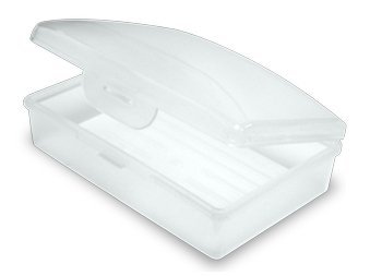 American Comb SYNCHKG047490 Soap Box product image
