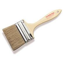 Corona Paint Brush 2Inch Glasskotr