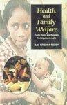 Health and Family Welfare 9788173913365