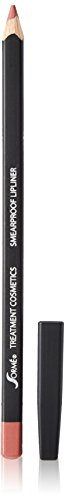 Sorme Cosmetics Waterproof Smear Proof Lip Liner, Baby Doll, 0.06 Ounce