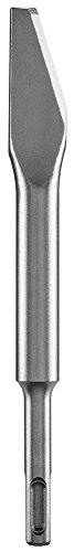 Bosch 2608690201 Mortar Chisel Sds-Plus 7.87inx9, (Mortar Removal)