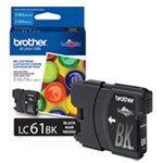 Brother Lc61 Print Cartridge - 9