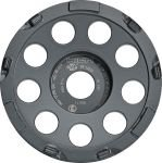 HIlti 2144037 Diamond cup wheel SPX 5 inch epoxy cutting sawing grinding