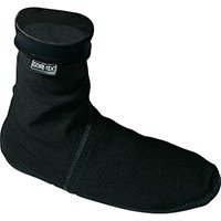 Gore Bike Wear 2010/11 GT II Cycling Socks - FGTSOS (41/42)