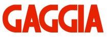 Gaggia Mavea Intenza Water Filter for Saeco & Gaggia Espresso Machines (6 Pack) by Gaggia
