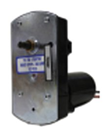 AP Products 014-132682 18:1 Actuator Motor
