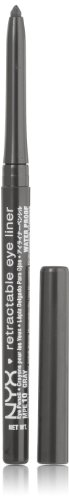 NYX Mechanical Eye Pencil, Gray