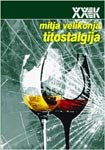 img - for Titostalgija book / textbook / text book