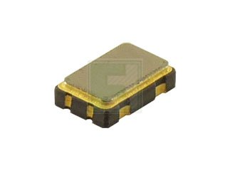 ABRACON ASV-50.000MHZ-EJ-T ASV Series 50 MHz 7 x 5.08 mm 3.3 V ±20 ppm SMT Crystal Clock Oscillator - 1000 item(s) by ABRACON