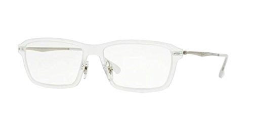 Ray-Ban RX7038 5452 Eyeglasses Matte - Ray P Ban Glasses