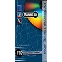 Crystal Reports XI: Beginner VTC Training CD