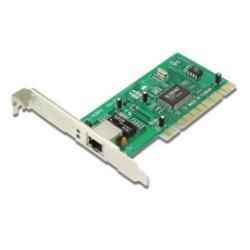 D-Link DFE-528TX Adaptador y Tarjeta de Red Ethernet 200 ...