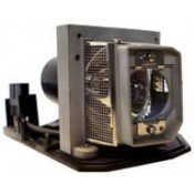 Brand New TLP-LV9 / 75016687 Projector Replacement Lamp with New Housing for ...