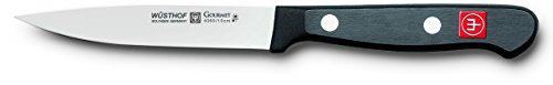 Gourmet Paring Knife Set - 5