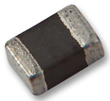 INDUCTOR, PMI 0806, 3.3UH, 1.1A 20% 74479776233 By WURTH ELEKTRONIK BPSFA1869752-74479776233