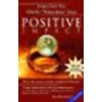 Positive Impact by Reid, Gregory Scott, Jones, Charlie [Executive Books, 2006] (Paperback) [Paperback]