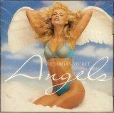 Victoria's Secret/Angels (Cheesecake)