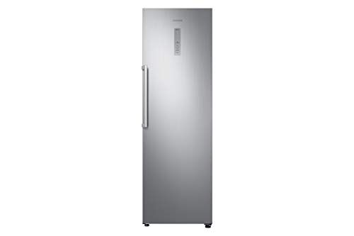 SAMSUNG RR39M7165S9/ES Frigorífico twin Inox, 385L, E, Space max Technology