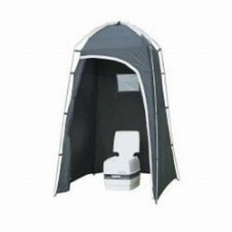 Quest Traveller Toilet or Storage Tent for C&ing  sc 1 st  Amazon UK & Quest Traveller Toilet or Storage Tent for Camping: Amazon.co.uk ...