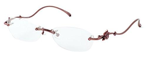 judith-leiber-optical-jl1614-06-in-pink-eyeglass-frame-demo-lens