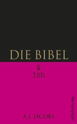 Die Bibel & ich