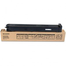 Sharp MX-B402 Toner Cartridge (OEM) 20.000 Pages