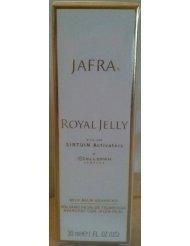 jafra jelly - 1