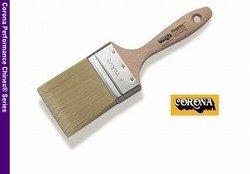 "Corona 2.5"" Chinex Professional Paint Brush - KINGSTON"