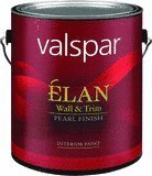 valspar-35540772-brand-1-quart-pastel-base-lan-wall-trim-pearl-finish-interior-paint