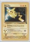 pokemon card game 2000 - 4