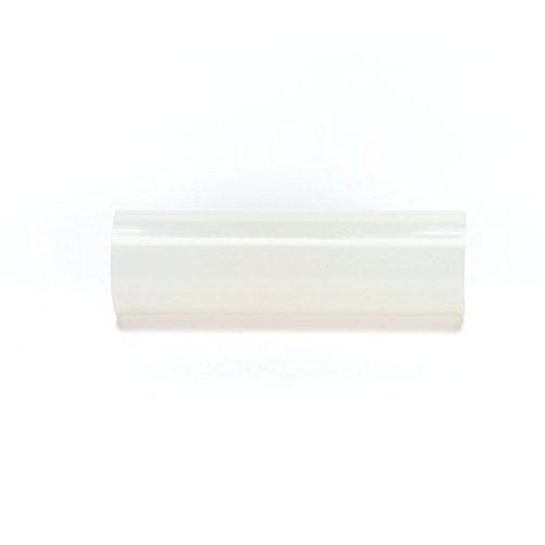 3M 3764TC-5/8-2 Hot-melt Adhesive (1 lb each)