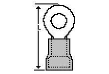 MOLEX 19073-0087 STDRINGTONG AVIKRIMP #10 AW
