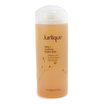 Jurlique Baby's Soothing Bubble Bath