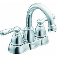 moen bathroom faucets - 9