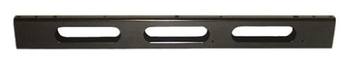 (OE Replacement Dodge Pickup Radiator Support (Partslink Number CH1225184))