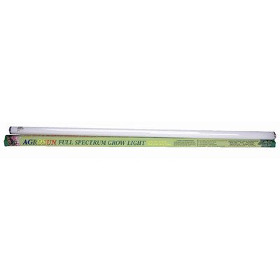 Hydrofarm Agrosun T12 Fluorescent Tube
