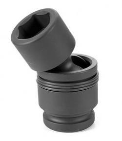 Grey Pneumatic 4033UM Socket