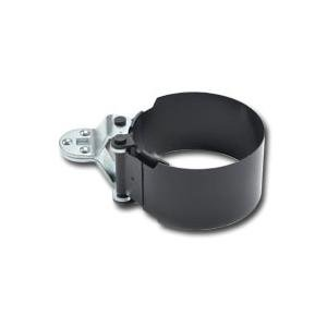 KD Tools (KD 2320W) Wide Band Heavy Duty Oil Filter Wrench - 4-1/8