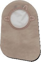 HOLLISTER Filtered Ostomy Pouch New Image 1 3/4