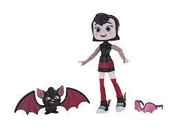 Hotel Transylvania The Series Bats Out Mavis Action Figure for $<!--$9.99-->