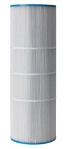 Filbur FC-6320 Antimicrobial Replacement Filter Cartridge for Advantage Electric ELE-100 Pool and Spa Filter