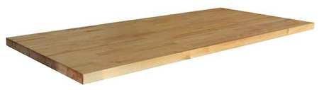 Workbench Top, Laminate, 96x30, ()