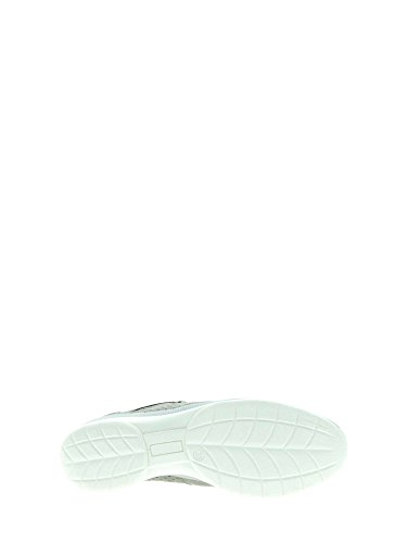 Cinzia Sneakers CO Femmes IV8576 Soft vYxHUXwrv