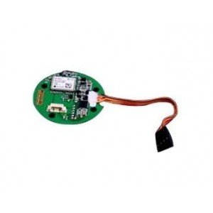 DJI Phantom 2 Part 1 P2 GPS Module (Toys Us Hong Kong)