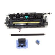 Fuser maintenance kit - 110V - LJ Pro M225 / M226 series by Laser Xperts Inc