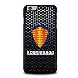 koenigsegg-case-for-iphone-5-iphone-5s