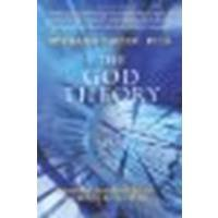 God Theory, The Universes, Zero Point Fields, and Whats Behind It All by Haisch, Bernard [Weiser Books,2009] (Paperback)